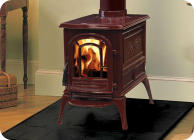 Vermont Castings Fireplaces & Stoves